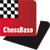 http://de.chessbase.com/